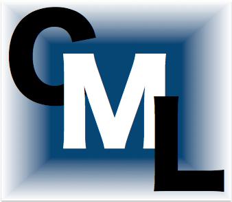 CrossModeLile_logo