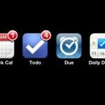 スクリーンショット 2012-11-15 21.23.37.jpg