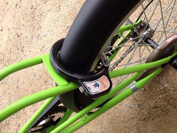 自転車の 自転車 あさひ 値段 : てコンパクトな自転車 あさひ ...