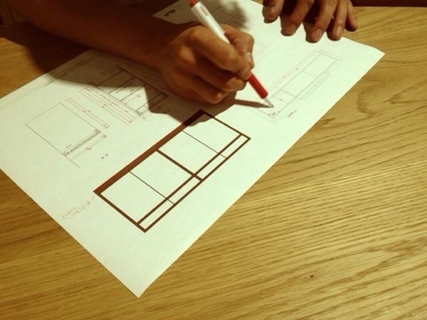 マイホーム計画のアドバイス イメージを伝える重要性