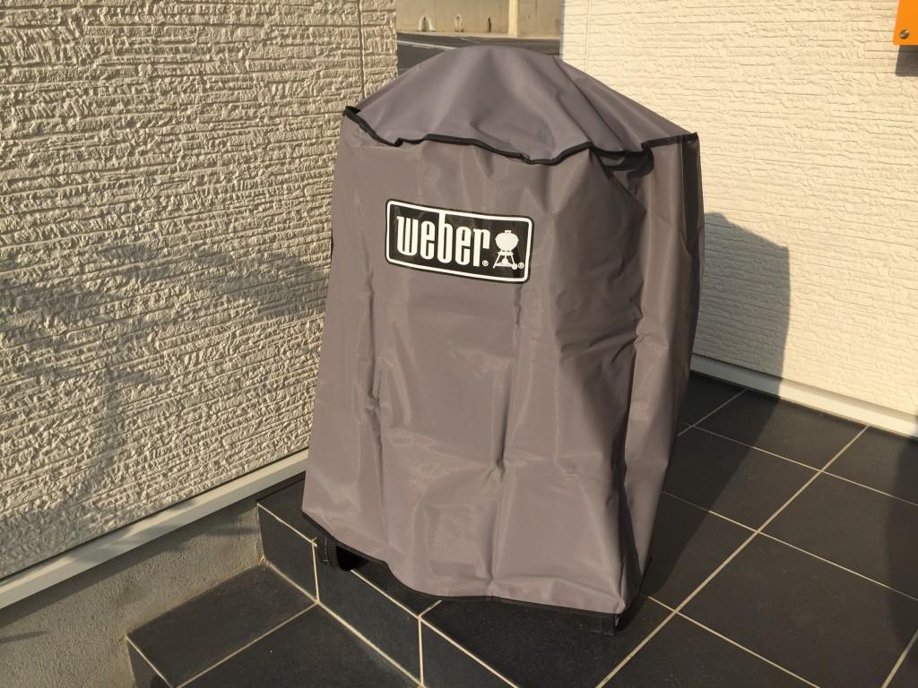 weber_cover2