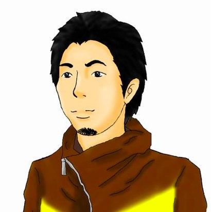 taka_profile