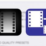 とりあえずこの2つ!私がiPhoneで動画圧縮する時に利用しているおすすめアプリ
