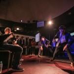 仕事着でダンスバトル!社会人ダンサーを応援するダンスイベントがとてもすばらしい!