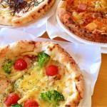【岡山】350円で本格ピザが食べれる!本格ナポリピッツァSole(ソーレ)がマジ気に入った!