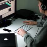 【インターネット環境と料金見直し】私の選んだ回線・プロバイダーの紹介と見直し方法のまとめ