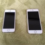 SoftBankからauへMNPを実施。iPhoneで行った移行作業のまとめ