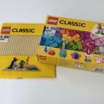 2,3歳児の女の子でも遊べる!やっぱりレゴブロックは子供に大人気!
