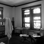 【単身赴任生活】ウィークリーマンション生活を始める際に準備しておくもの