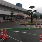 【岡山】幼児から参加できるストライダーの大会「MOMOTARO RIDERS CUP」に参加して感動してきました。