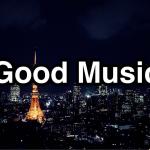 【グッドミュージック】MISIA / あの夏のままで(星空のライブ The Best Of A MISIA)