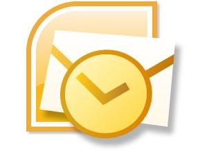 Outlook2007 logo