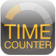 Timecounter