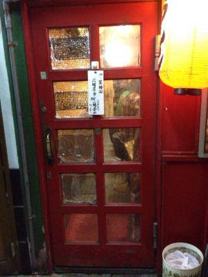 岡山の穴場ラーメン屋「豚松」