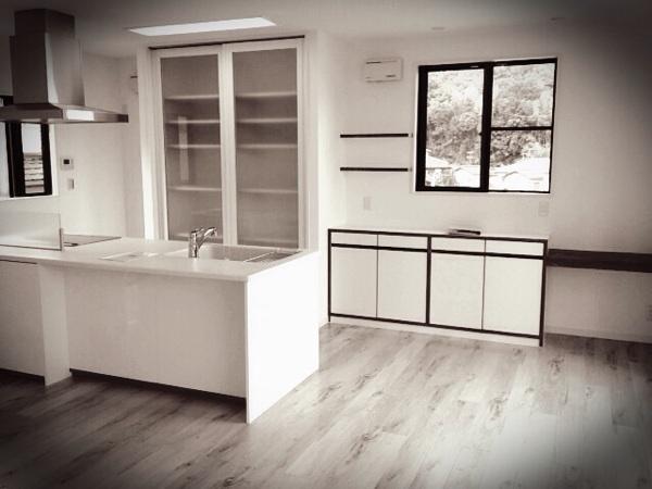 岡山のオシャレな家具ELD