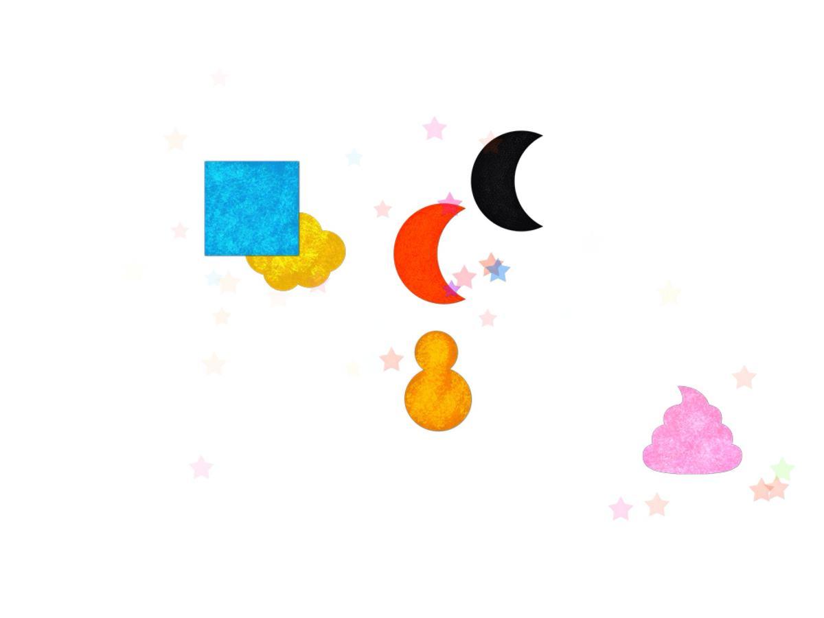 あかちゃんが興味津々で遊ぶベビー向けiPadアプリその4
