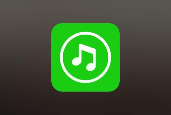 LINE MUSICでもカラオケの練習ができる!歌詞の表示方法