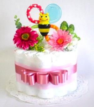 Omutsu cake small