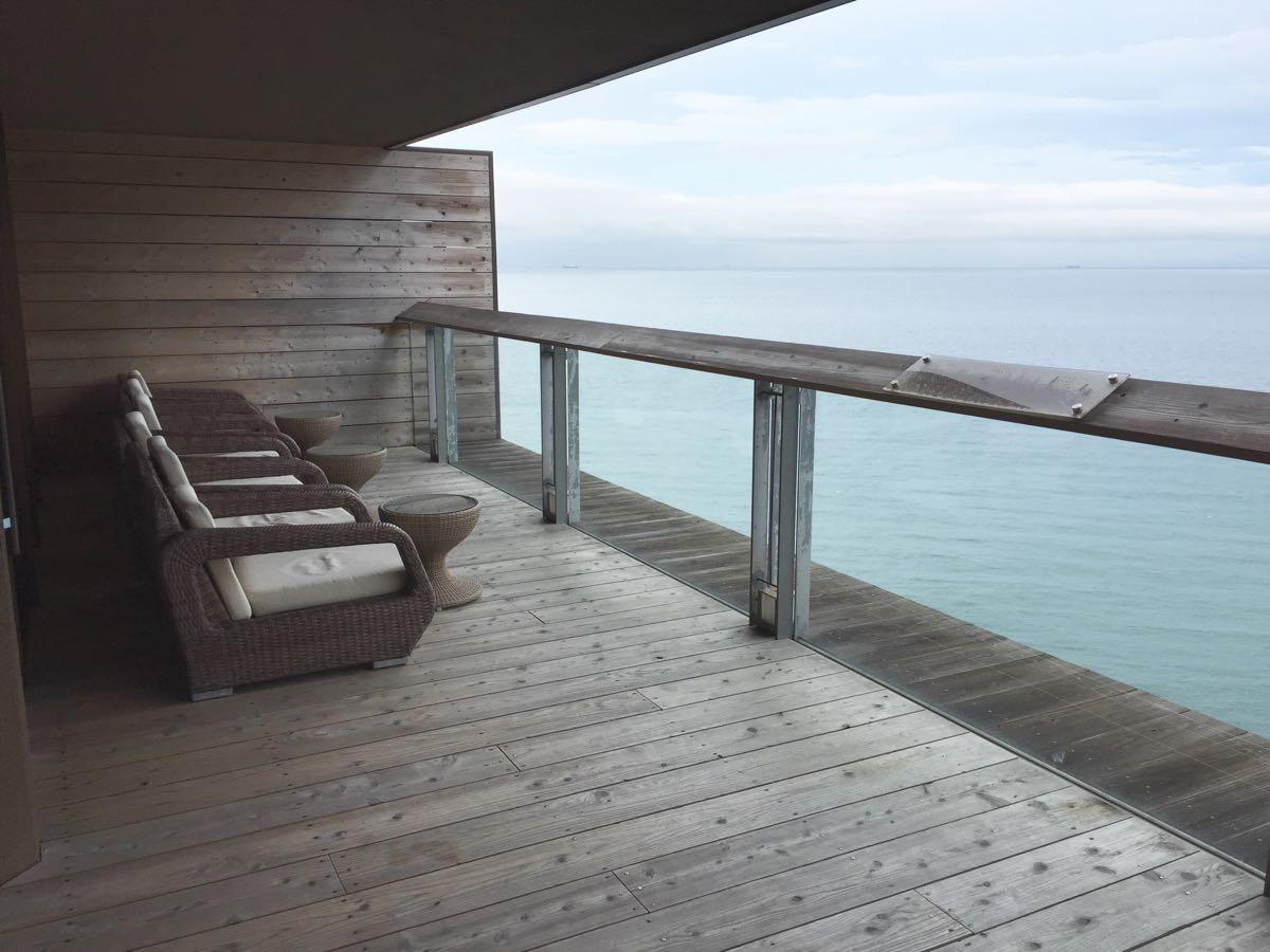 淡路島の旅 「ホテルニューアワジ」で癒されてきました。おすすめのお宿です!