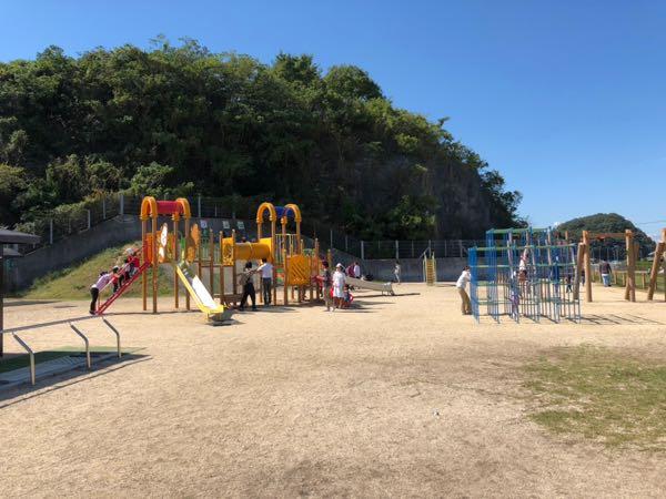 岡山県岡山市のモンキーパークの紹介