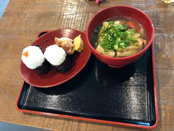 子供を遊ばせて体にやさしい食材が買える岡山県北「真庭あぐりガーデン」に行ってきた。