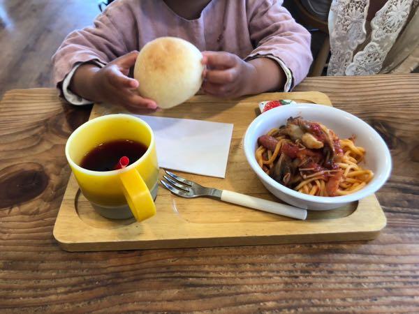 もちもち生パスタがおいしい。我が家がリピートする岡山のおすすめパスタ屋さん「pal pasta」(パルパスタ)