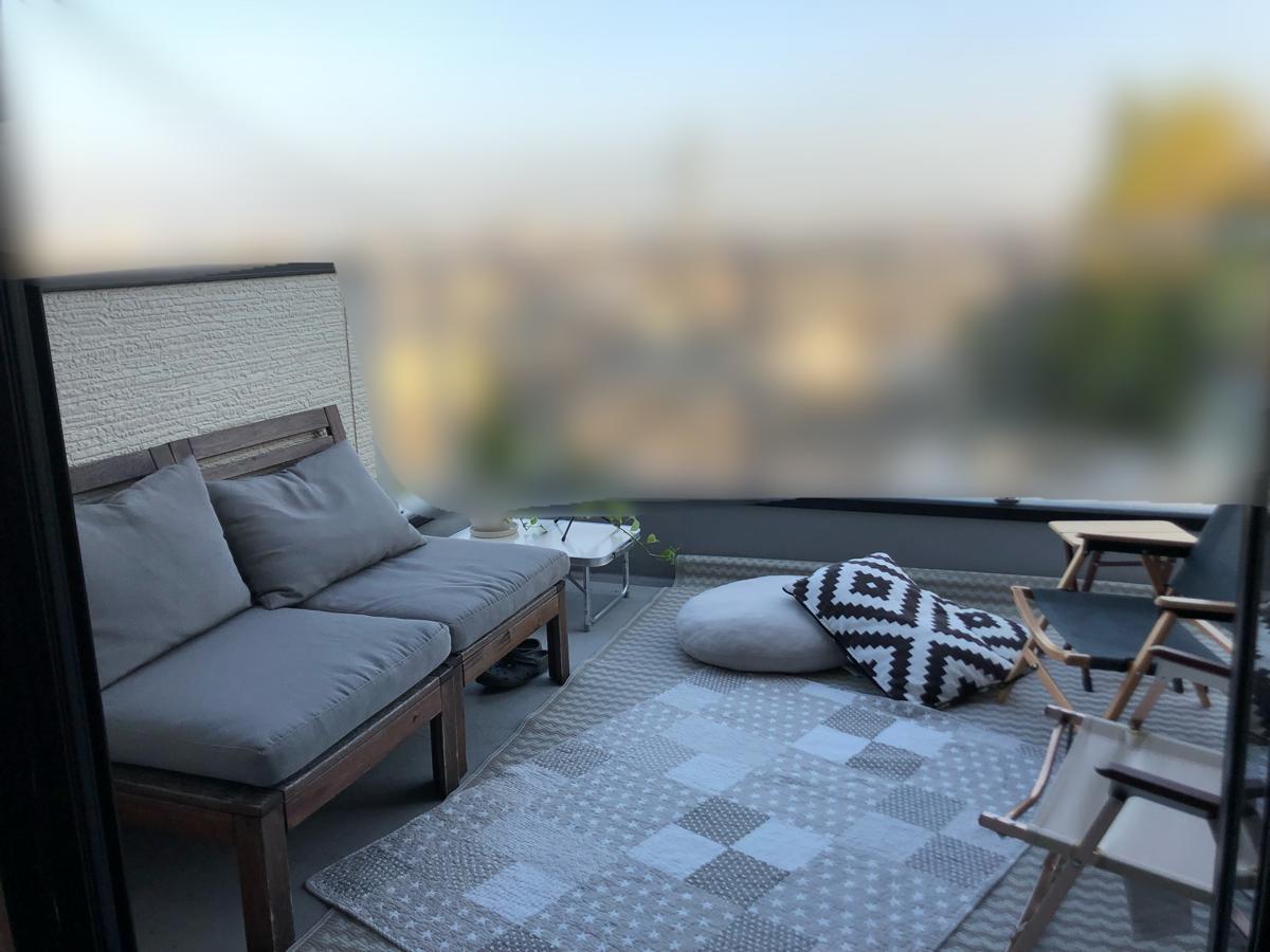 【マイホーム計画参考情報】2階リビング住人が語るメリット、デメリットと住み心地の感想
