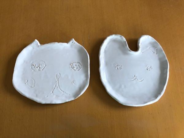 子供と大人が一緒に楽しめる陶芸体験はとてもいいと思った話